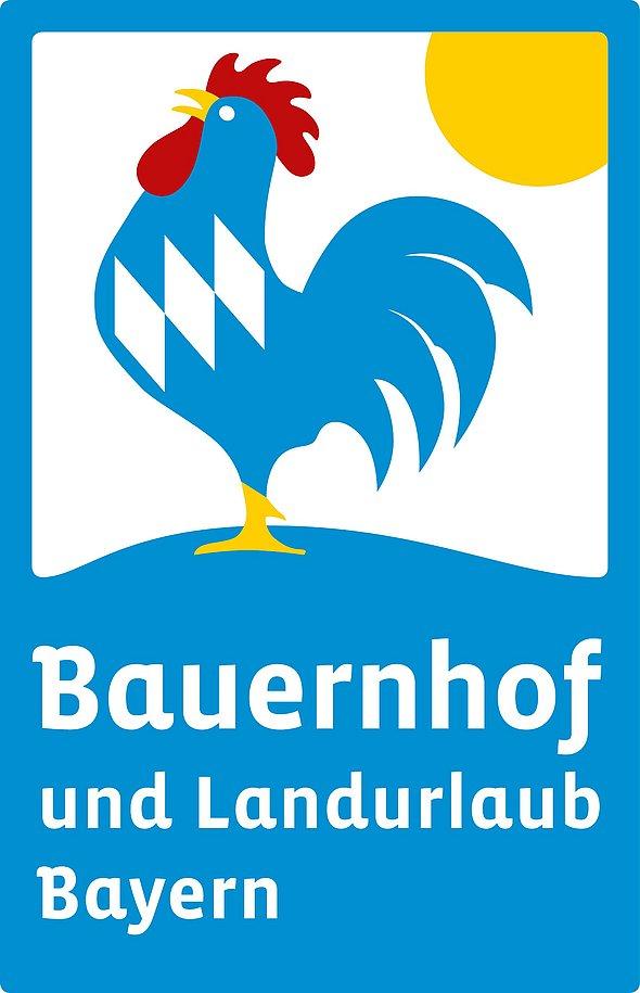 Bauernhof und Landurlaub in Bayern
