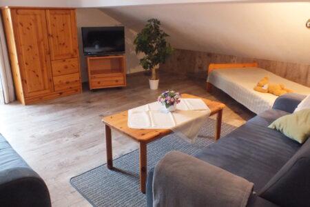 FW 6 Wohnzimmer