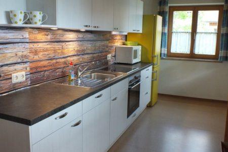 FW 1 Küchenbereich