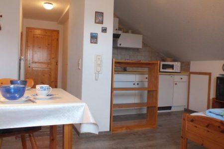 FW 5 Küchenzeile
